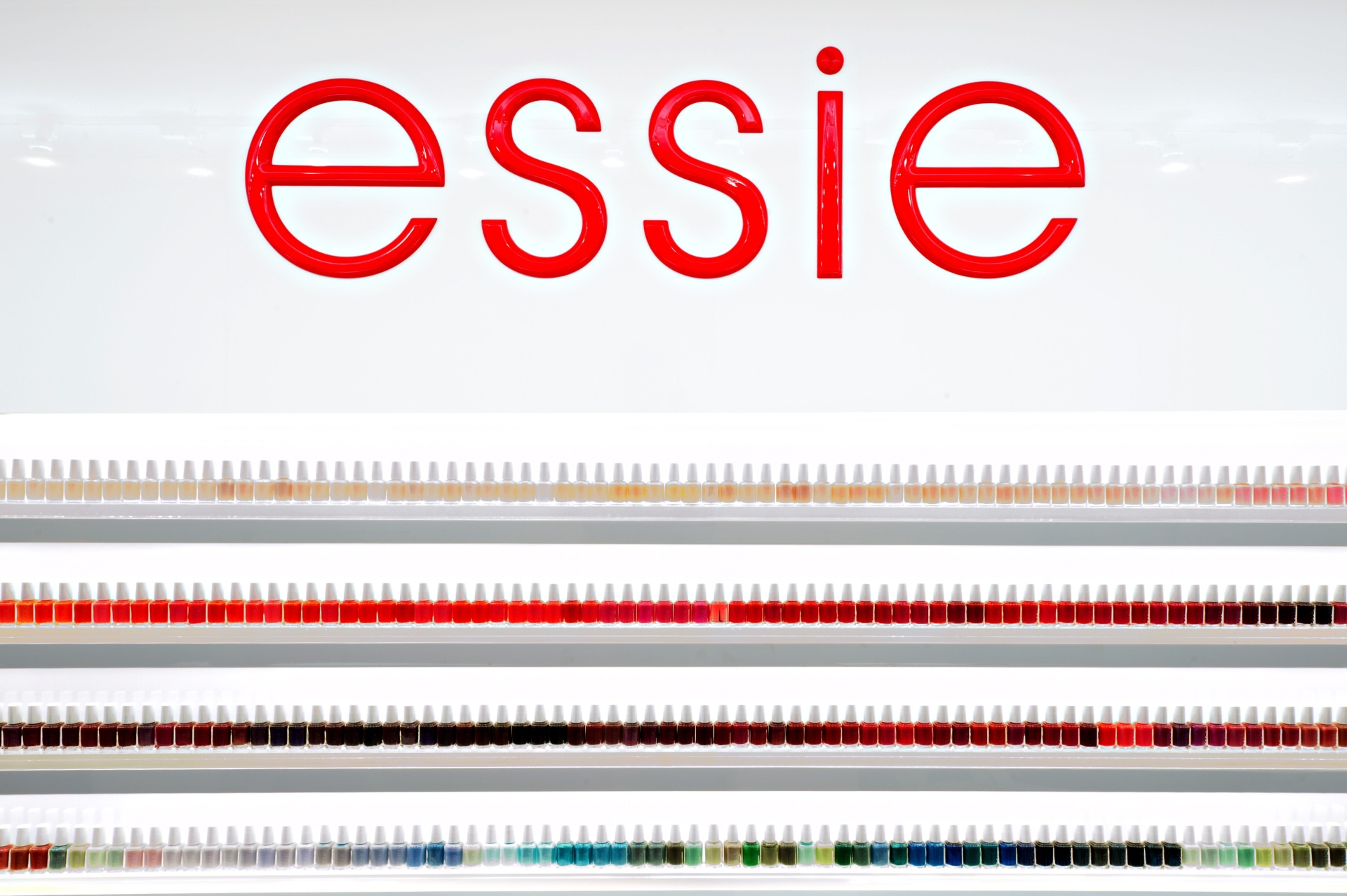 essies flagship salon 2