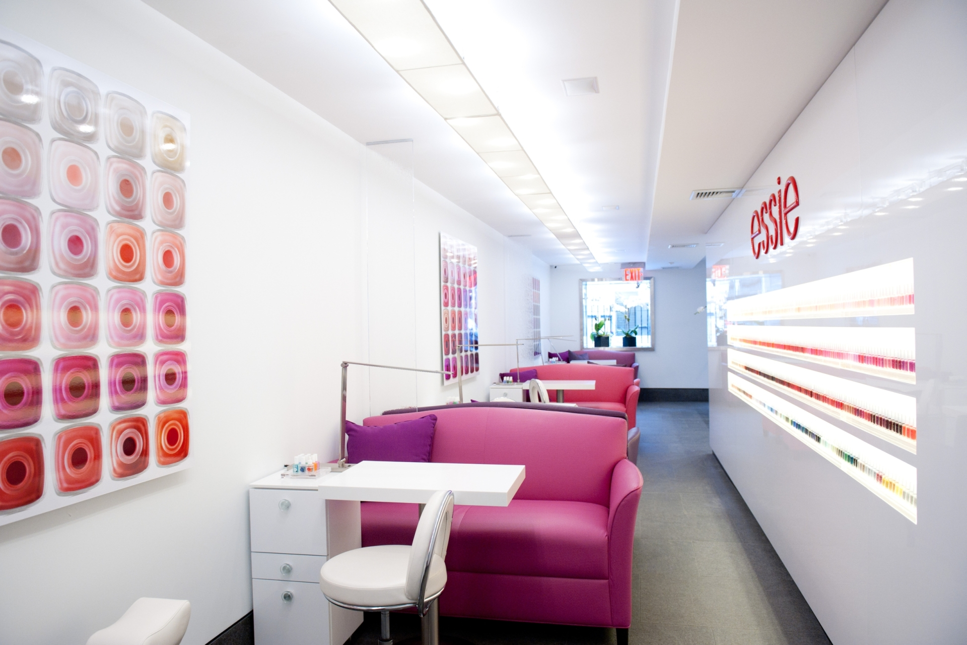 essies flagship salon 3