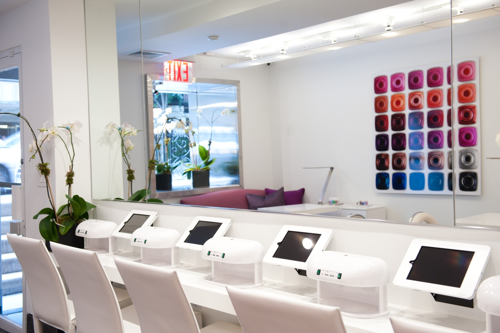 essies flagship salon 4